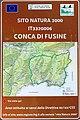 Natura 2000-Conca di Fusine, Tarvisio, Friaul-Julisch-Venetien, Italien.jpg