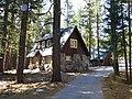 Naturalist's residence Lassen NPS1.jpeg