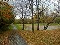 Nature Trail at CCC - panoramio.jpg