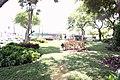 Natureza na praça da bandeira - panoramio.jpg