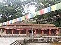 Naudhara temple, Godawari.jpg
