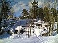 Naulakalliontie - panoramio (4).jpg