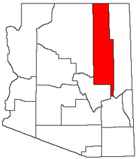 Navajo County Arizona.png