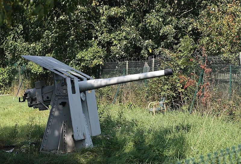 File:Naval Gun Southall AF83.jpeg
