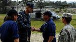 Naval commanders visit Haiti relief efforts DVIDS249285.jpg