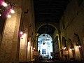 Navata Centrale - Duomo di Siracusa.jpg