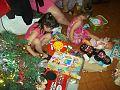 Navidad en familia. Felicidad en los mas pequeños.jpg