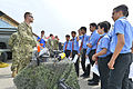 Navy Day at Naval Support Activity Bahrain 140416-N-VY489-072.jpg