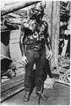 Navy Frogman - NARA - 195618.tif