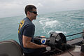 Navy divers support AirAsia Flight QZ8501 search efforts 150104-N-DC018-393.jpg