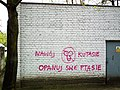 Nawój i jego ptasie (Poznan, Park Kosynierów).jpg