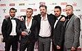 Nazar - Amadeus Awards 2013.jpg