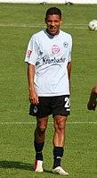 Marcel Njdeng
