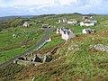 Near Dun Carloway - geograph.org.uk - 564457.jpg