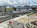 Near Hung Hom new West Rail Line track 20-06-2021(1).jpg