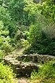 Near Ilich hutor - panoramio.jpg
