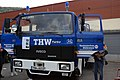 Neckargemünd - THW - IVECO Magirus Deutz 916 Turbo - THW-80137 - 2018-10-03 15-16-05.jpg
