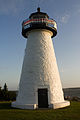 Ned Point Lighthouse Sunset.jpg