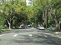 Neighborhood Surrounding Richard H. Chambers United States Court of Appeals, Pasadena, California (14331233669).jpg