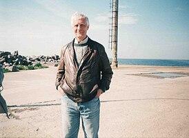 Nekrasov1999.jpg