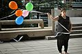 Nelda & balloons.jpg