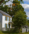 Nelson House at Washington's Crossing.jpg