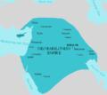Neo-Babylon Empire Focused.png