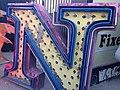 Neon Museum (12625807693).jpg