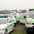 Neonaziaufmarsch in Muenchen 05.jpg