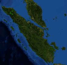 Nepenthes densiflora distribution.png