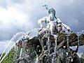 Neptunbrunnen-Ramm.jpg