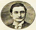 Nerses Papazian.png