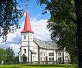 Nesna kirke GM 002 Ekst.jpg