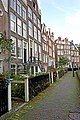 Netherlands-4432 - Begijnhof (12083236324).jpg