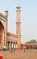 Neu-Delhi Jama Masjid 2017-12-26o.jpg