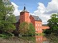 Neukirchen-Vluyn-Vluyn-Schloss Bloemersheim 01.jpg