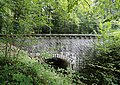 Neustift - Kanalbrücke Lehenhof.JPG