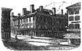 NewEnglandMuseum Bowen PictureOfBoston 1838.png