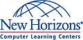 NewHorizons-Franchising.jpg