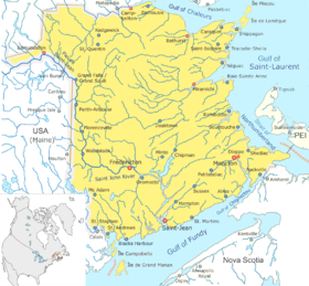 New Brunswick map general.png