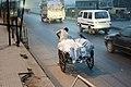 New Delhi (4158288970).jpg