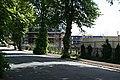 New Flats on Valletort Road - geograph.org.uk - 448711.jpg