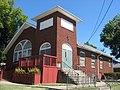New Hope Church in Louisville.jpg