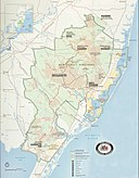 New Jersey Pinelands National Reserve.jpg
