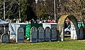 New Jewish cemetery Lublin IMGP2558.jpg