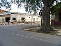 New Orleans - Hurricane Katrina aftermath - March 2006 - 04.jpg
