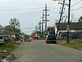 New Orleans - Hurricane Katrina aftermath - March 2006 - 24.jpg