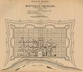 New Orleans Fort map 1763.jpg