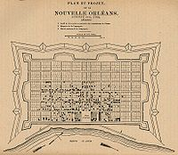 200px-New_Orleans_Fort_map_1763.jpg