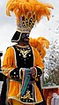 New Orleans Mardi Gras 2017 Zulu Parade on Basin Street by Miguel Discart 40.jpg